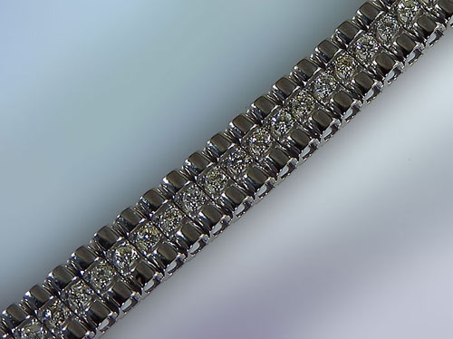 COSTCO - JEWELRY - DIAMOND BRACELETS - COSTCO.COM: OFFERING