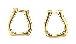 Earrings M1010ER