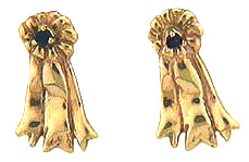 Earrings M781ERS
